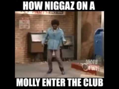 hqdefault how niggaz on a molly youtube