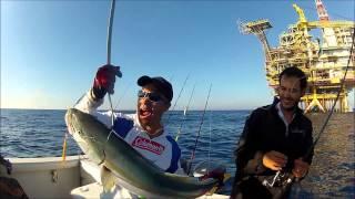 Video Pescaria Oceânica, Valtinho Fisgando seu Olhetão download MP3, 3GP, MP4, WEBM, AVI, FLV Desember 2017