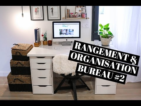 monday minute n 4 recette de sangria doovi. Black Bedroom Furniture Sets. Home Design Ideas