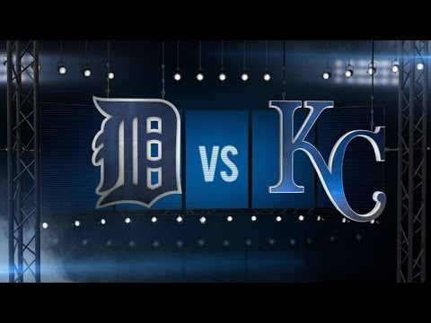 9/2/16: Miggy drives in two in the 9th to edge Royals