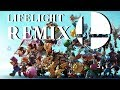 Download Super Smash Bros  Ultimate - Lifelight (Remix feat. Slyleaf)