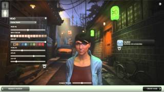 The Secret World - обзор от MMOTOP.ru