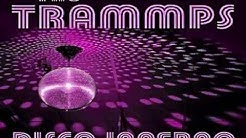 The Trammps - Disco Inferno (Long Version)