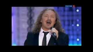 Смотреть клип Игорь Николаев - Мы Совпали С Тобой