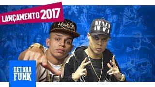 MC Lan e MC Maneirinho - Amanhã Tu Vai Trabalhar (DJ Caverinha 22) Lançamento 2017