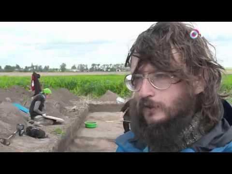 видео: Специальный репортаж на ОТР. Время назад (23.10.2015)