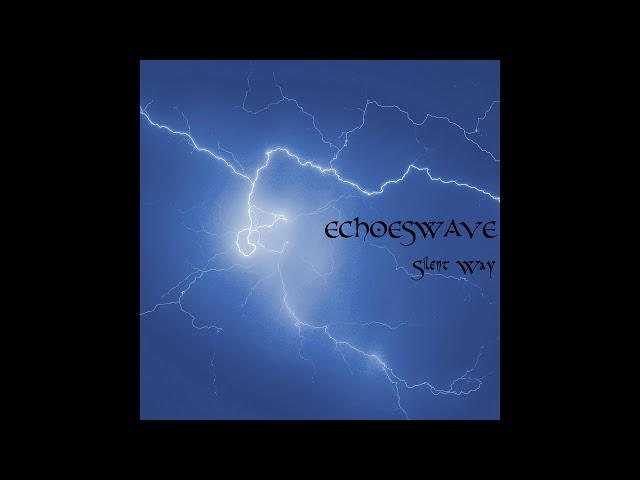 Echoeswave - Frozen