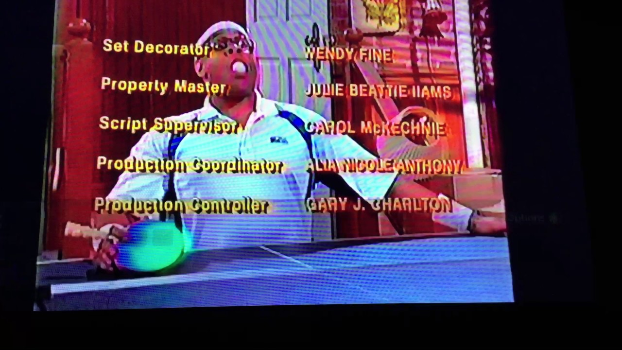 Re-Upload Opening To Toy Story 2 VHS (Disney Channel