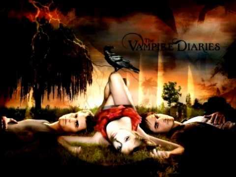 Vampire Diaries SoundTrack - Down