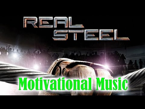 Hall of Fame (Best Motivational Music)