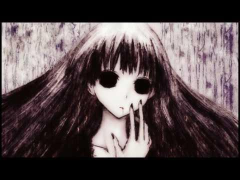 Dark Piano - The Empty Doll (Original Composition)