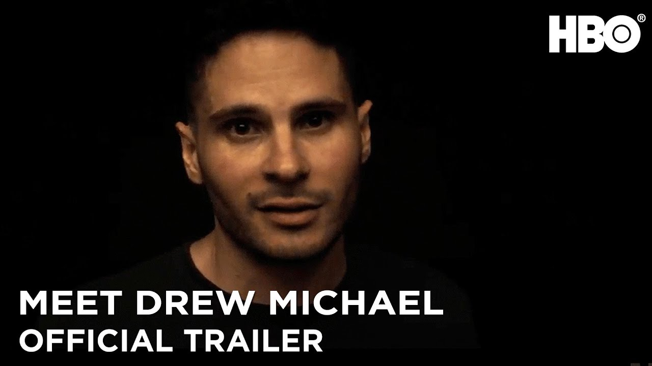 Meet Drew Michael | Stand-Up Special | HBO