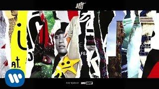 Icona Pop - I Love It feat. Charli XCX