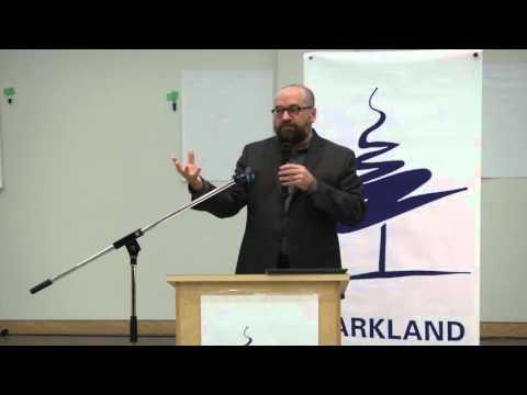 Participatory Politics: Constructing Citizen Engagement in a New Alberta - David Kahane