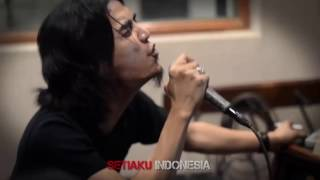 Video Proses Rekaman SETIA BAND - PADAHAL AKU SETIA (NEW SINGLE 2017) download MP3, 3GP, MP4, WEBM, AVI, FLV September 2017