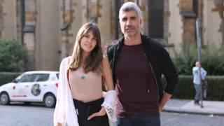 Сериал Невеста из Стамбула второй сезон снимают в Праге! Когда выйдет сериал?