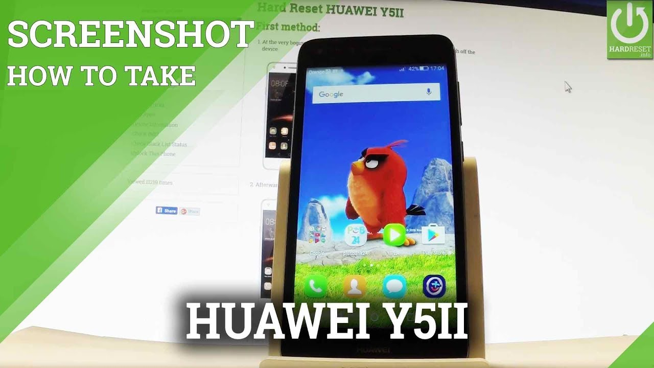 how to delete apps on huawei