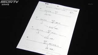 兵庫県神戸市の職員で作る労働組合の役員に不当な退職金が支払われてい...