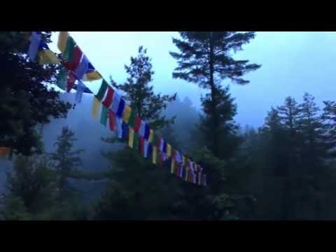 """Pilgrimage to Tiger's Nest with Bhutan local based tour and travel agent """"Bhutan Dragon Adventures'."""