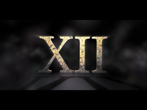 Skate 3: XII by Jake