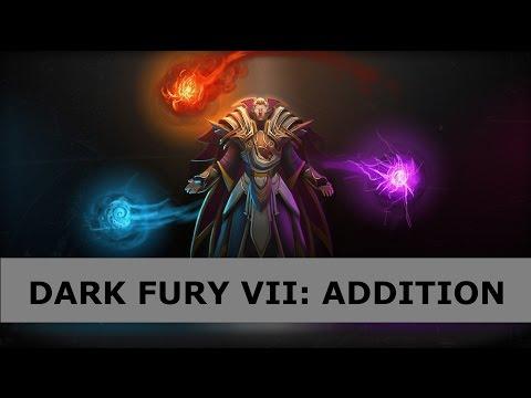 dota-2:-invoker's-dark-fury-7:-addition