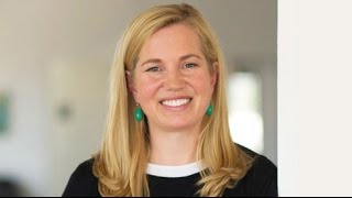Jessica Livingston's Advice For Founders