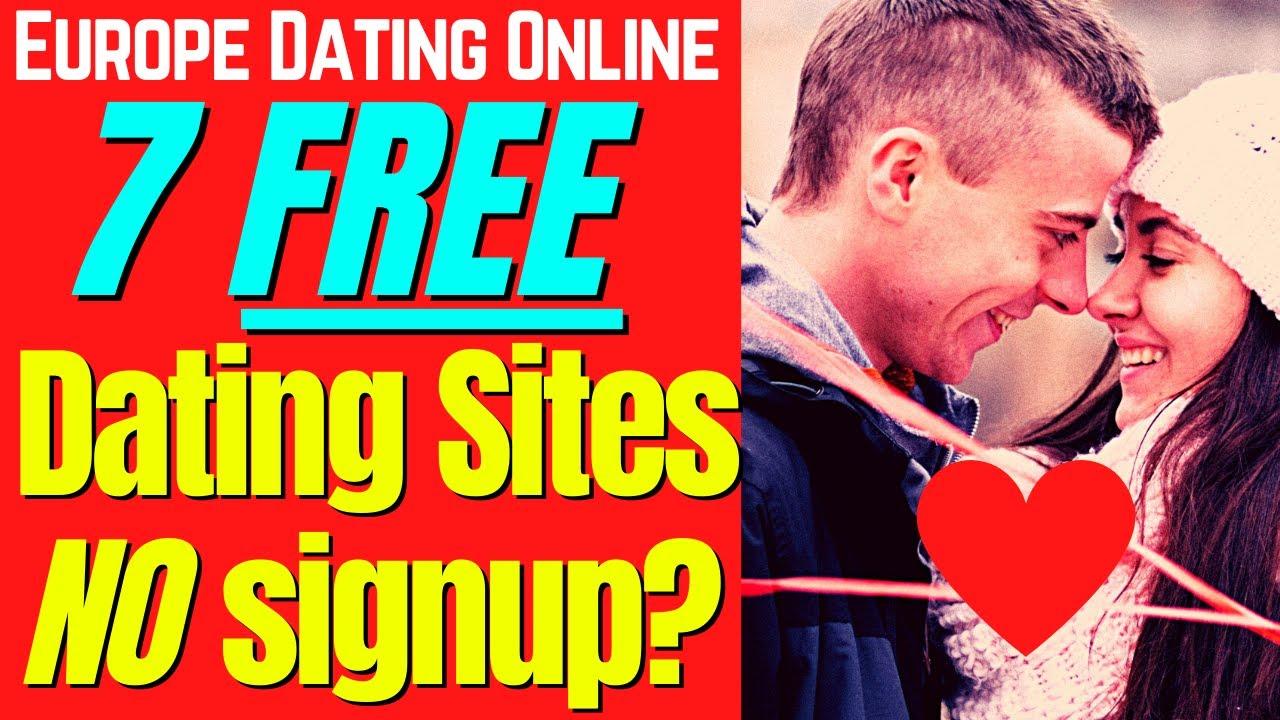 Dating site pentru o singura exigenta gratuita