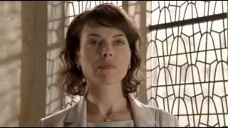 Wilsberg S01E10 Der Minister und das Mädchen season 1 episode 10