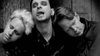 Watch Depeche Mode Barrel Of A Gun video