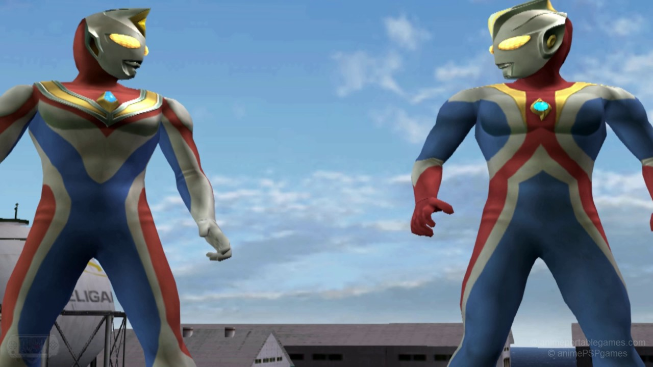 Ultraman DVD DVDs & Blu-ray Discs