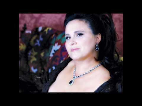 BBC Radio: Katarina Dalayman Interview