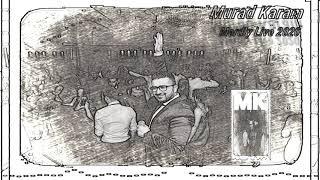 Murad Karam Mix Mardelli 2021-  مراد كرم  - مردلي ميكس