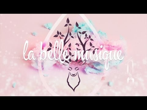 Dominique - I Think I'm Fallin (Manotett Remix)