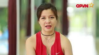 Bài tập Yoga cho người đau khớp  - Tập luyện cùng Nguyễn Hiếu Yoga