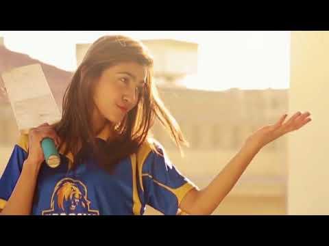 Karachi Kings Official  Song PSL 3 | De Dhana Dhan De |Shahzad Roy & Shahid Afridi thumbnail