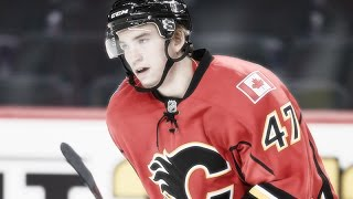 Sven Baertschi | Calgary Flames Highlights *HD*