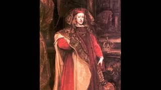 Карл II
