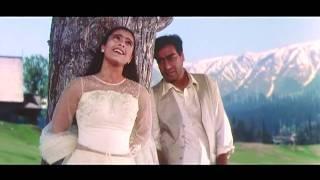 Jaadu Sa Chhaane Laga   Dil Kya Kare 720p HD Song