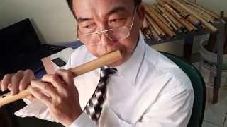 Chi mai xuống chợ - Lê Quảng