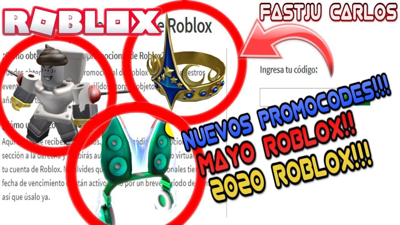 Roblox Promo Codes 2020 Mayo لم يسبق له مثيل الصور Tier3 Xyz