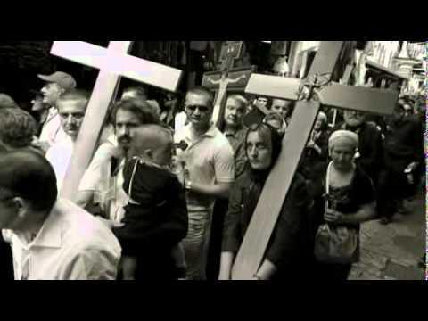 Мой крест   Валерий Власов