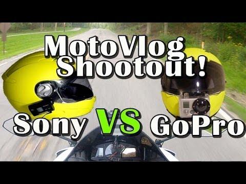 Best Cheap Motorcycle Helmet Camera