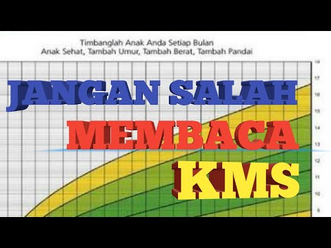 GOMBALIN awewe di BIGO sampe baper - RANGDA Eps.3 | FIKSI from YouTube · Duration:  30 minutes