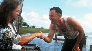 1994年製作 Music:Alan Silvestri 90年代アメリカ映画最高傑作。 息子と...