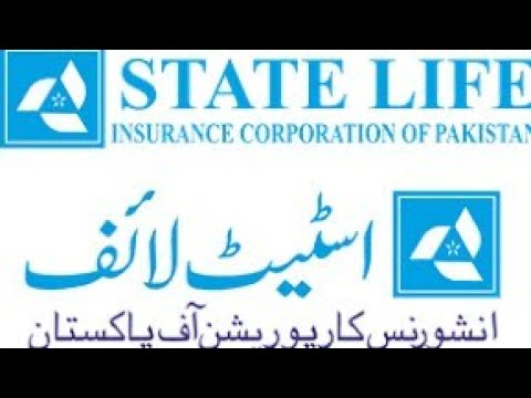 Pakistan State Life & Jubilee Insurance