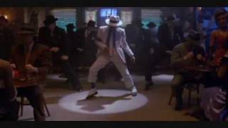 Michael Jackson - Im On Fire Feat. Lil Wayne, Drake & Kanye West