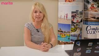Єгипет чому Марса-Алам - ТОП 2021 року Про дайвінг пляжі готелі та екскурсії.