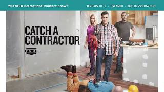 4 - Mistrust of Contractors, Homeowners' most valuable and sensitive possession