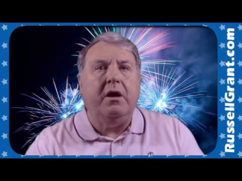 Aquarius 9th november 2016 youtube aquarius 9th november 2016 daily video horoscopes from russell grant urmus Image collections