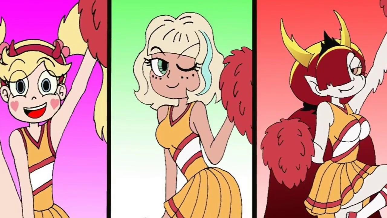 Hunterxhunter characters